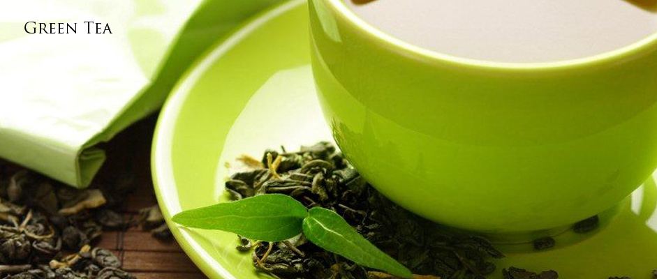 PROFESSIONAL PROGRAMME IN TEA MANUFACTURE AND FACTORY PRACTICES